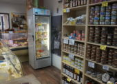 Sýrárna Cheesy: Sýrová hitparáda pokrývá region i svět