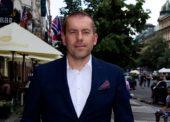 Roman Molek: Jste brand nebo key account manager? Tak to hledají právě vás!