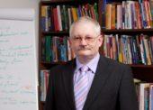 Miloš Toman: Pro tradičního obchodníka jsou nejcennější lidské vztahy