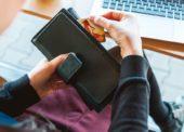Na zpřísněnou ochranu osobních údajů by se měli obchodníci připravovat už teď