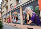 Qanto Market otevřel ve Žďáru nad Sázavou, značka má celkem 28 obchodů
