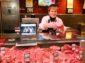 Kaufland zvyšuje platy o 14 procent, prodavačky si polepší až o tři tisícovky