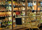 Miloš Toman: Křížově vystavené produkty zvyšují prodej o více než polovinu