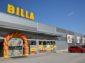 Billa loni investovala do růstu tuzemské obchodní sítě téměř miliardu korun