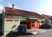 Dvě třetiny lidí v Česku jsou pro podporu prodejen v malých obcích