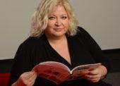 Zlata Ulrichová, head of strategic marketing společnosti Penny Market Česká republika: Marketing musí být víc než jen leták