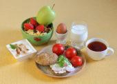 Zboží&Prodej 8/2017: Češi snídaně neodbývají