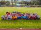 Nielsen Football Cup oslavil 20 let velkolepě