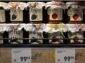 Je podpora českých výrobků dostatečná? Diskutujte v komentářích pod článkem!