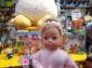 Za hračky k Vánocům by letos domácnosti mohly utratit přes tři miliardy