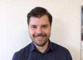 Bureau Veritas má nového šéfa divize Certifikace, Davida Šímu