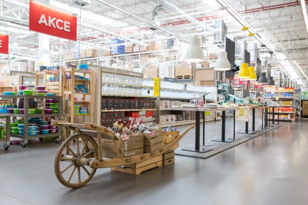 Miloš Toman: Obchod nemá být stroj na prodávání. Vdechněte mu život