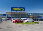 EP Global Commerce předložila nabídku na převzetí akcií Skupiny Metro
