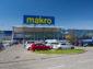 Metro prodalo 11 středoevropských obchodů
