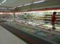 V prodejnách Coop se prodávají italské potraviny