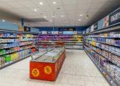 Penny Market modernizuje prodejny za miliardu korun
