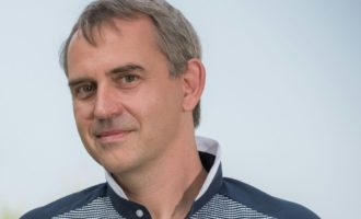 Roman Mazák, předseda Družstva CBA CZ: Za odlišnou kvalitu potravin mohou nadnárodní řetězce