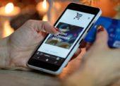 Nielsen přináší na český trh produkt Digital ad ratings