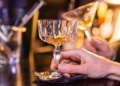 Zákaz rumové vůně je útokem na naše tradice. Čeští potravináři protestují proti návrhu Evropské unie