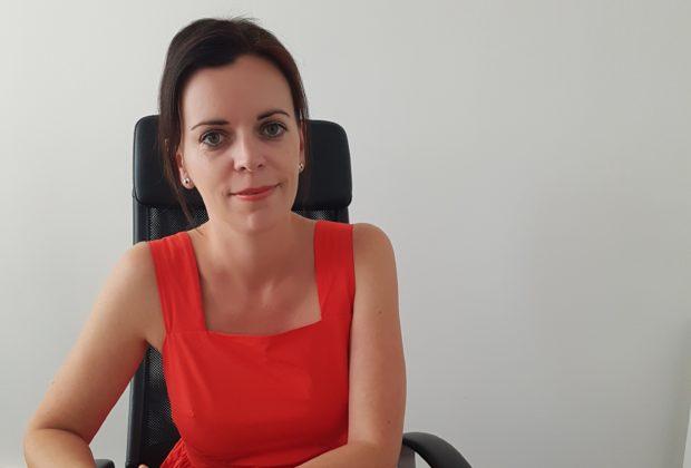Soňa Fialková, spolumajitelka on-line obchodu SpokojenyPes.cz: Člověk se nesmí zaleknout růstu
