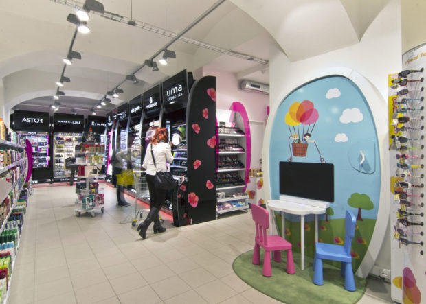 Daniel Jesenský: Marketing zaměřený na děti nemusí být jen neetický
