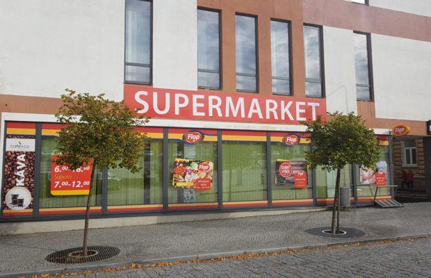 Obchod s českým srdcem představuje vizi úspěšného českého maloobchodu