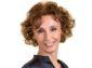 Galina Pohlová je marketingová manažerka značky Teta drogerie