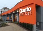 Qanto Market číslo 29 otevřel ve Svitavách