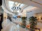 Nové Centrum Chodov se otevírá pro autentické zážitky a stylové nakupování