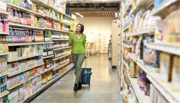 GfK předpovídá výrazné zvýšení soukromých výdajů evropských spotřebitelů