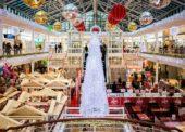 Vánoční nákupy se blíží, e-shopy letos opět dosáhnou rekordních obratů. Kdy odstartuje to pravé šílenství?