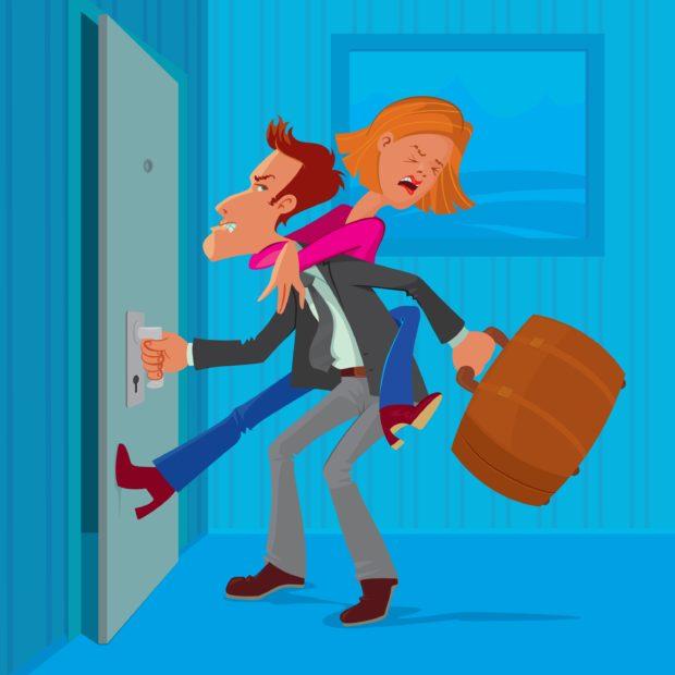 Roman Molek: V honbě za novými zaměstnanci nezapomínejte alespoň zpomalit odliv těch stávajících