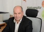Petr Milas ze Státního zemědělského intervenčního fondu: Dvojí kvalitu potravin umožňuje nízká informovanost zákazníků