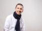 Jan Teplý, ředitel obchodu, marketingu a nákupu v Madetě: Na práci mě baví, že vytváříme skutečné hodnoty