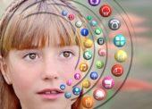 Zboží&Prodej 11–12/2017: Mladá a ambiciózní generace Z