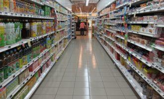 Miloš Toman: Nízké ceny jdou proti zájmům zákazníků i tradičních obchodníků