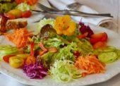 Povědomí o speciálních potravinách v Česku zatím chybí