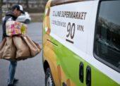 Rohlik.cz zavádí osobní odběr. Zákazníci si nákup vyzvednou v prodejnách Sklizeno a My Food