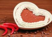 Zboží&Prodej 11–12/2017: Svátek zamilovaných už slaví většina Čechů