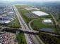 Na území Čestlic a Průhonic vznikne nová obchodní zóna s rozlohou až 39 hektarů