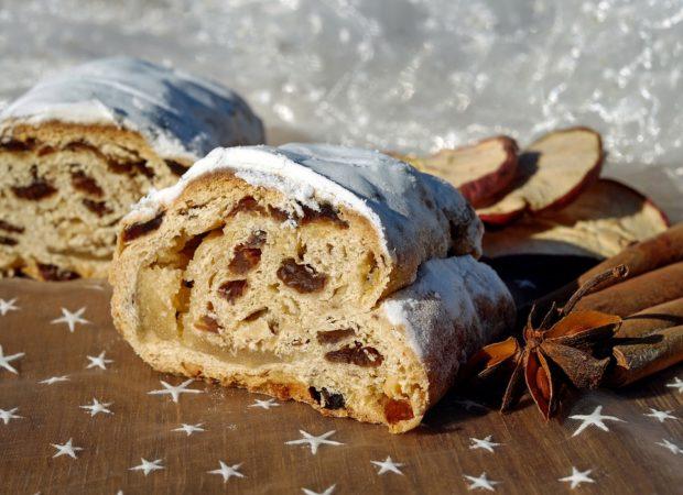 Za jídlo na vánoční stůl Češi plánují utratit od tisíc do dvou tisíc korun