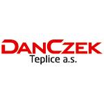 DANCZEK TEPLICE
