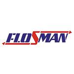 FLOSMAN