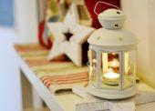 Miloš Toman: Mějte v obchodě Vánoce po celý rok