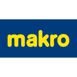 MAKRO CASH & CARRY CR