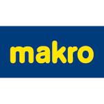 MAKRO CASH & CARRY CR