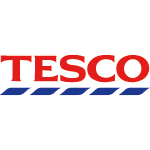 TESCO STORES CR