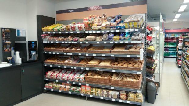 Obchodní síť Žabka otevřela novou prodejnu v Praze. Má už 99 obchodů
