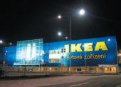 IKEA otevře v Praze dočasné pop-up studio. V Česku rostla o čtyři procenta, tržby dosáhly 9,7 miliardy