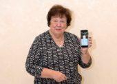Anne Santamäki, ředitelka pro mezinárodní vztahy v SOK Corporation: Musíme se zaměřit na mladé